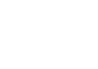 Compromisso Wizard